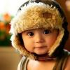 宝宝_128563-好孕帮用户