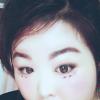王紫焉-好孕帮用户