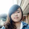 燕燕_889037-好孕帮用户