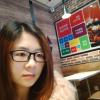 萌萌_992774-好孕帮用户