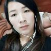 敏敏_442915-好孕帮用户