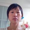 幽雁海涵-好孕帮用户