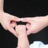 熊🐻宝宝-好孕帮用户