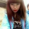 杜小燕_430290