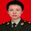 张咏梅-武警总医院-副主任医师