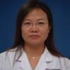 汤丽荣-北京妇产医院-主任医师