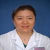 方瑞娟-北京妇产医院-主任医师