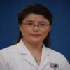 吴霞-北京妇产医院-主任医师