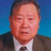 许润三-中日友好医院-主任医师