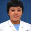 陈素文-北京妇产医院-主任医师