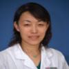 孟凡-北京妇产医院-主任医师