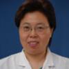 郑萍-北京妇产医院-主任医师