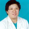 毕蕙-北京大学第一医院(北大医院)-主任医师