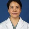 魏薇-北京妇产医院-主任医师