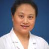 李坚-北京妇产医院-主任医师