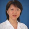 盛洁-北京妇产医院-主任医师