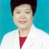 李克敏-北京大学第一医院(北大医院)-主任医师