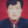 王金东-邹城市人民医院-副主任医师