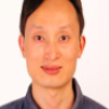 潘周辉-河南省妇幼保健院(郑州大学第三附属医院)-副主任医师