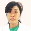 高岩-四川省妇幼保健院-主任医师