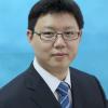 黄帅-重庆医科大学附属第一医院-主治医师