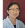 王慧民-江西省妇幼保健院-副主任医师