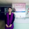 马丽-潍坊市妇幼保健院-副主任医师
