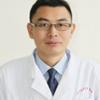 徐广立-河南中医学院第一附属医院-副主任医师