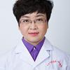王慧芳-河南中医学院第一附属医院-副主任医师