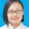 孙海茹-衡水市人民医院-副主任医师
