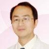 胡振兴-徐州市妇幼保健院-主任医师
