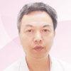 张滨-中山大学附属第三医院-主任医师