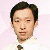 孙振高-山东中医药大学附属医院-副主任医师