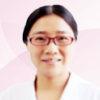 韩永梅-河南中医学院第一附属医院-副主任医师