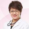 李媛-北京朝阳医院-主任医师