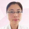 杨维-北京妇产医院-主任医师