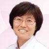 张文娟-泰山医学院附属医院-副主任医师