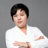刘秀平-济南孕之妇科门诊部-主治医师