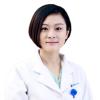王蕾-主治医师