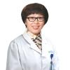 田莉-北京大学人民医院-主任医师