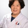 钟湘莲 副主任医师-雅和妇儿医院