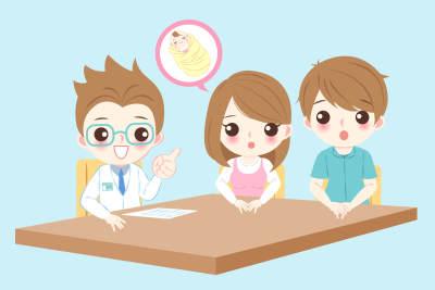 試管嬰兒二代成功率