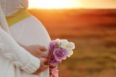 试管婴儿预产期如何计算