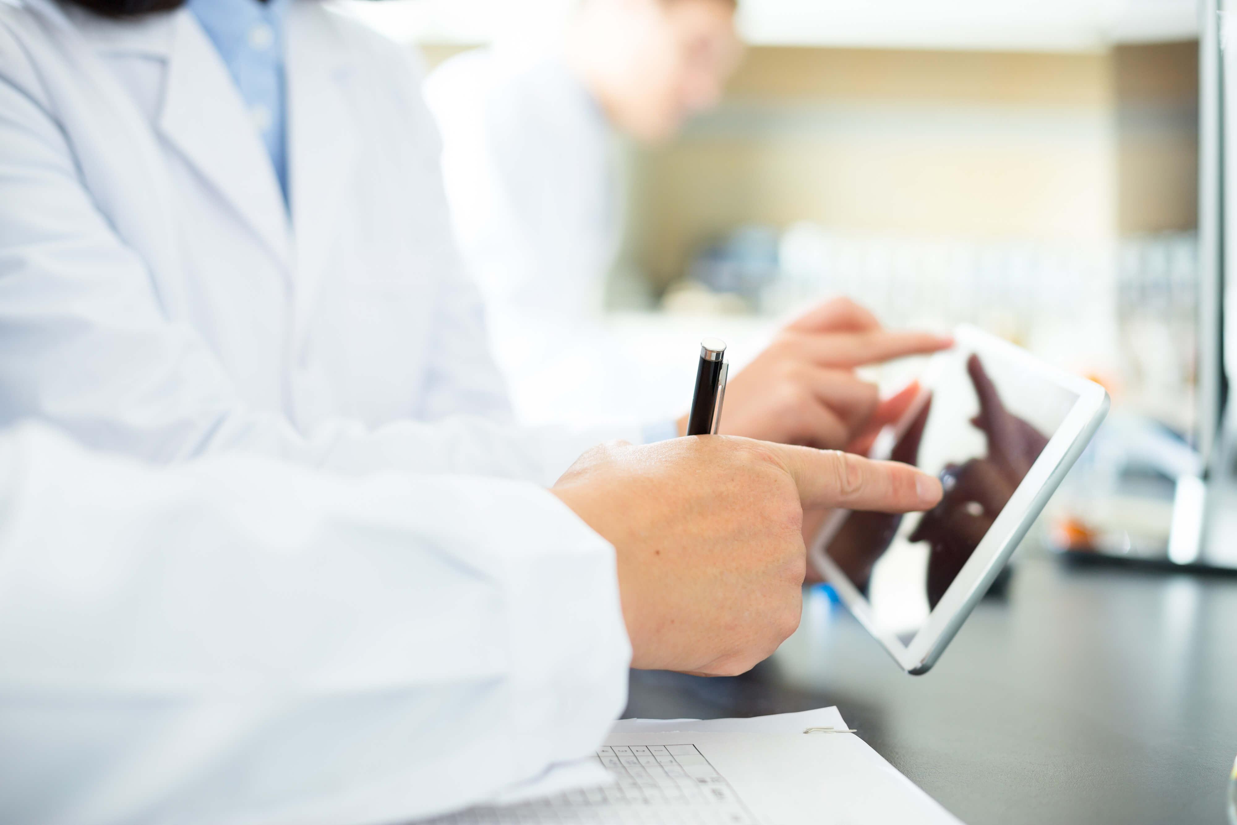 子宫肌瘤剔除后应如何预防宫腔粘连?