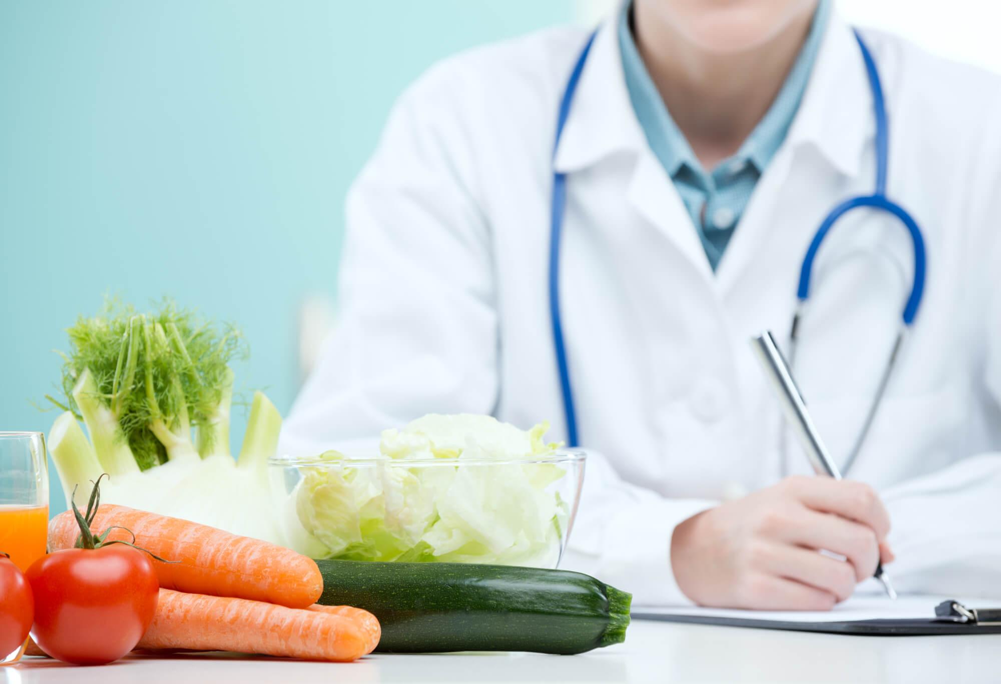 什么是宫腔镜手术?术中常见的电切、剪刀及其它方式各有什么特点呢?