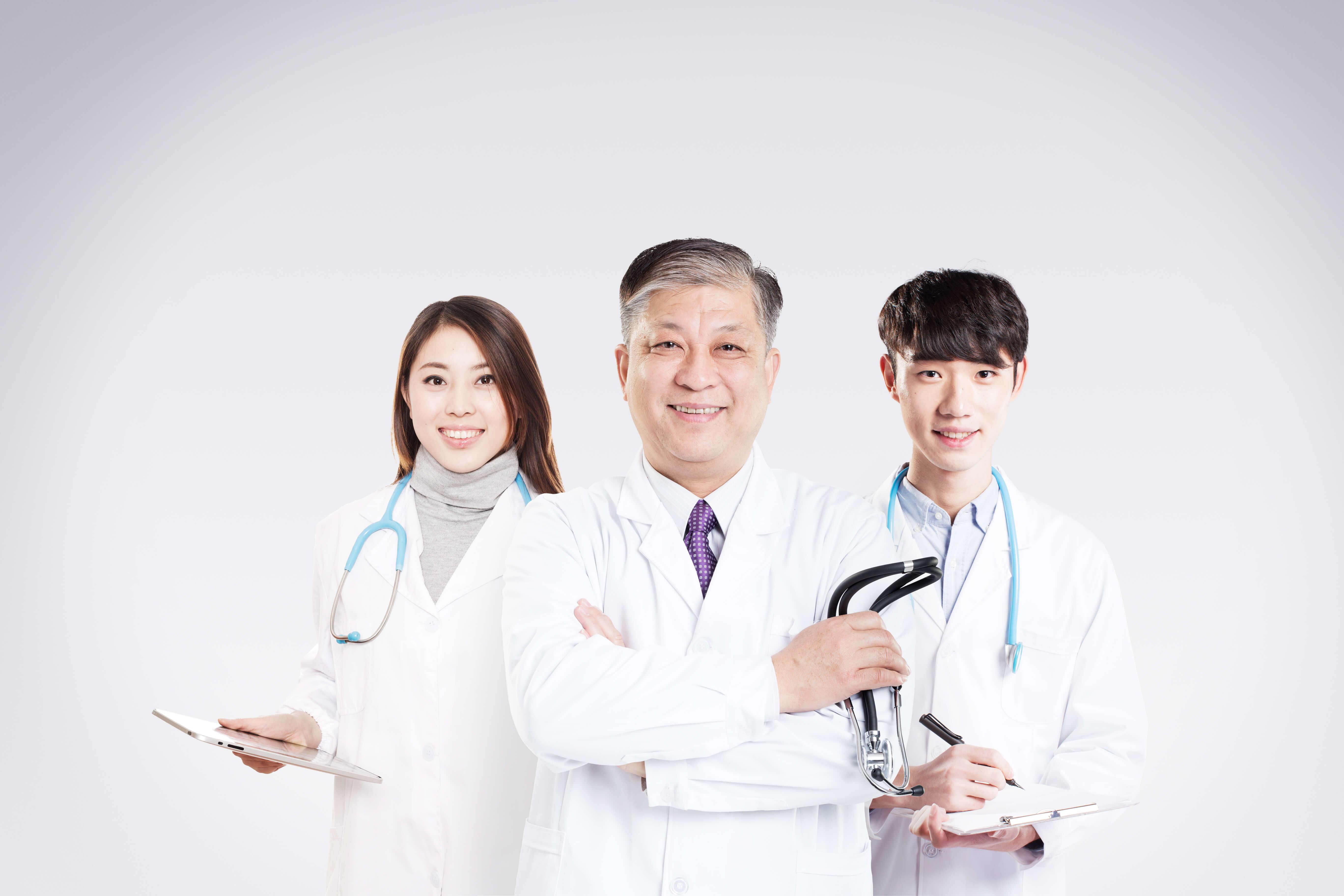子宫内膜息肉的手术指征有哪些?