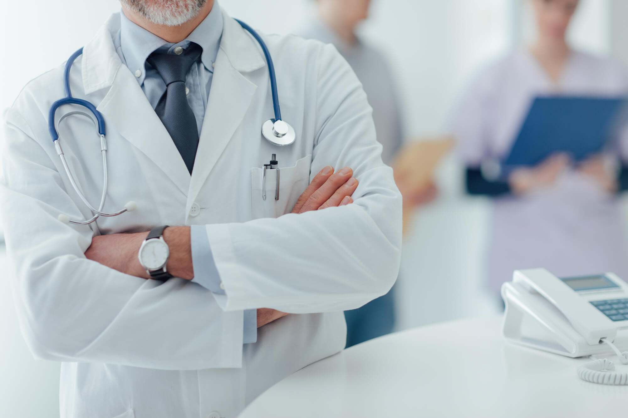 子宫肌瘤对怀孕的影响有哪些?肌瘤剔除术应如何做呢?