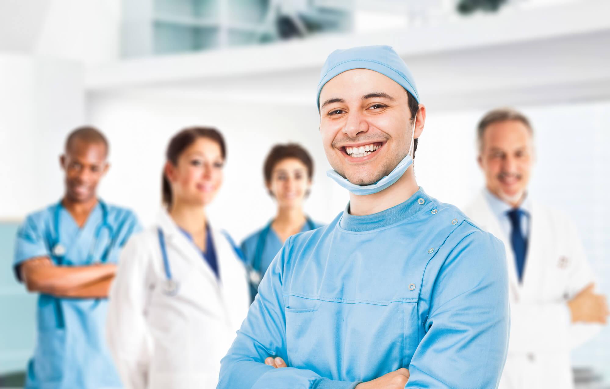 宫腹腔镜联合术的适应症有哪些?术后多久可试孕?