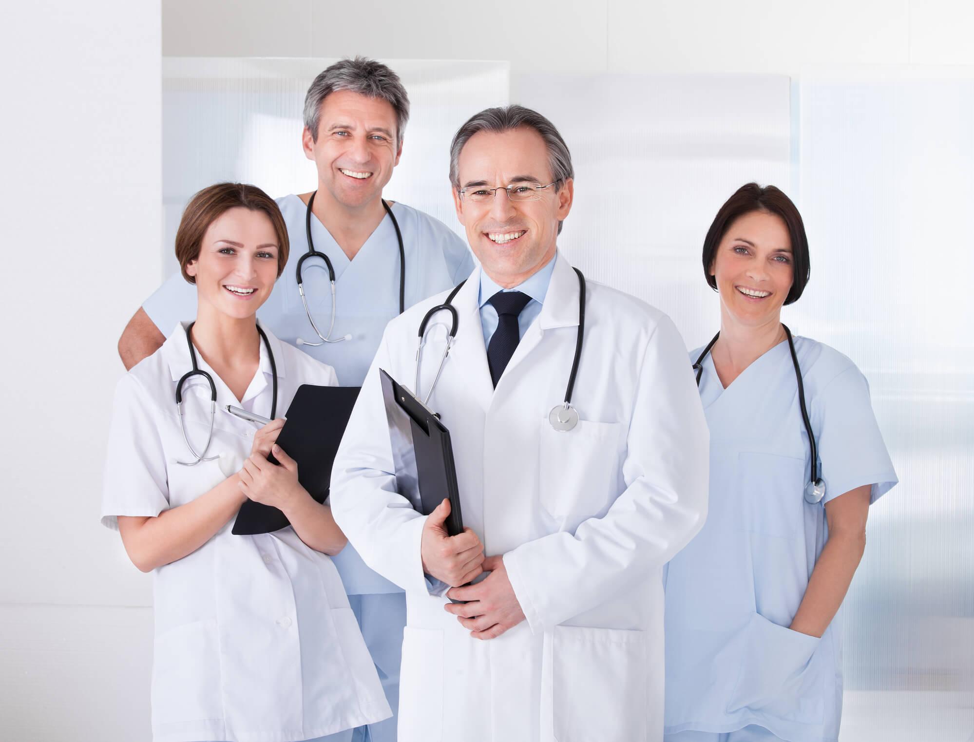 宫颈环扎术怎么做?