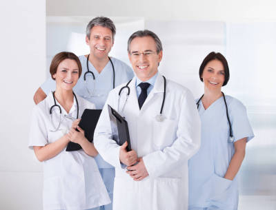 怎么檢查輸卵管是否堵塞